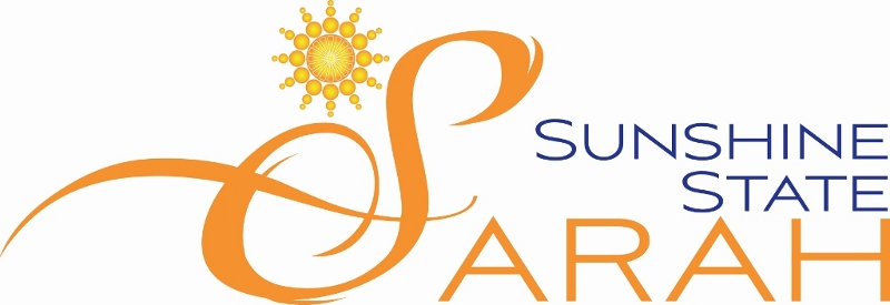 Sunshine State Sarah