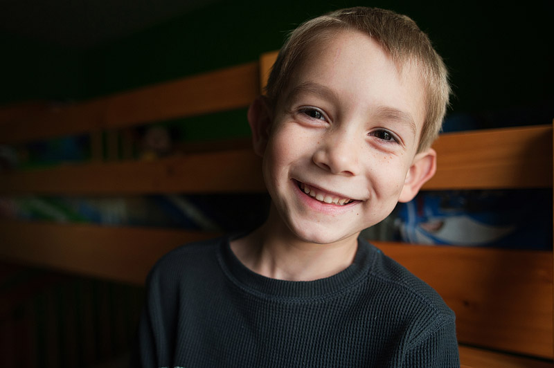 My Aspergers Child: High-Functioning Autism: Symptoms ...