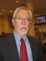 http://commons.wikimedia.org/wiki/File:J.M._Coetzee.JPG