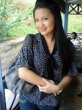 Nurul Fahana Masdi @ kak long 1