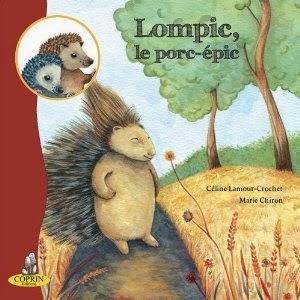 http://www.amazon.fr/Lompic-porc-%C3%A9pic-Marie-Chiron/dp/2919105256/ref=sr_1_44?s=books&ie=UTF8&qid=1389861678&sr=1-44&keywords=c%C3%A9line+lamour-crochet