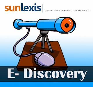 E-discovery, E-discovery services, E-discovery images, E-discovery photos, E-discovery pictures, E-discovery services images, E-discovery services photos, E-discovery services pictures