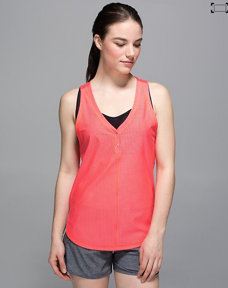 http://www.anrdoezrs.net/links/7680158/type/dlg/http://shop.lululemon.com/products/clothes-accessories/tanks-no-support/Var-City-Tank?cc=0001&skuId=3592898&catId=tanks-no-support