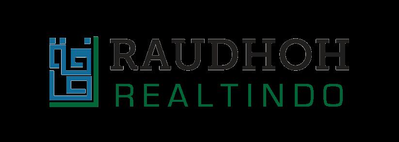 Raudhoh Property Realtindo |  property syariah