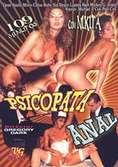 Psicópata anal xxx (2000)