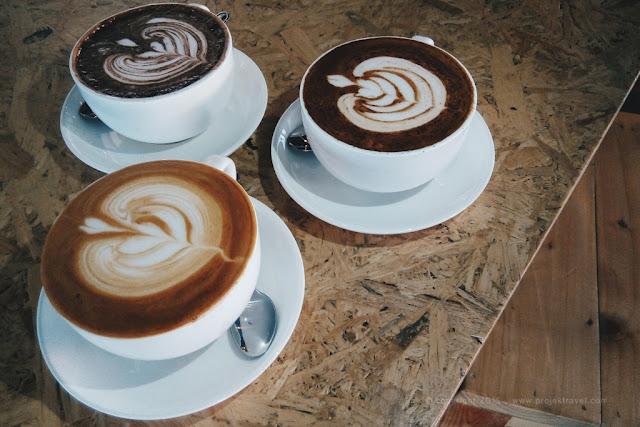 [INFO] Tidur dan kafein untuk tubuh cergas | Rahsia Tubuh Cergas
