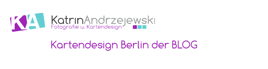 Neues von Kartendesign Berlin