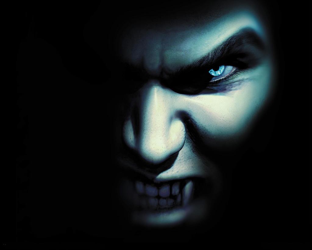 Cuentos de miedo y relatos de terror | Halloween 2011