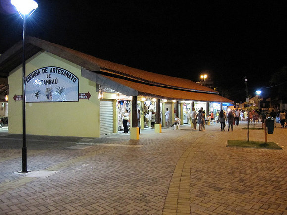 Artesanato Recife Antigo Presidio ~ Mariana& Emmanuel Turismo em Jo u00e3o Pessoa