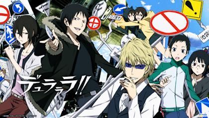 Durarara!!x2 Ketsu Episódio 1, Durarara!!x2 Ketsu Ep 1, Durarara!!x2 Ketsu 1, Durarara!!x2 Ketsu Episode 1, Assistir Durarara!!x2 Ketsu Episódio 1, Assistir Durarara!!x2 Ketsu Ep 1, Durarara!!x2 Ketsu Anime Episode 1, Durarara!!x2 Ketsu Download, Durarara!!x2 Ketsu Anime Online, Durarara!!x2 Ketsu Online, Todos os Episódios de Durarara!!x2 Ketsu, Durarara!!x2 Ketsu Todos os Episódios Online, Durarara!!x2 Ketsu Primeira Temporada, Animes Onlines, Baixar, Download, Dublado, Grátis