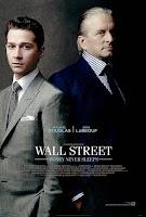 Wall Street 2. El dinero nunca duerme (2010)