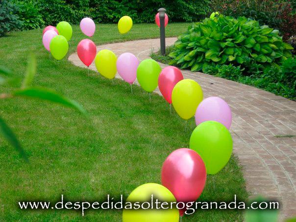 Best juegos decorar jardines para fiestas gallery design - Juegos de decorar cosas ...
