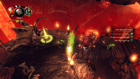 overlord-fellowship-of-evil-pc-screenshot-www.ovagames.com-2