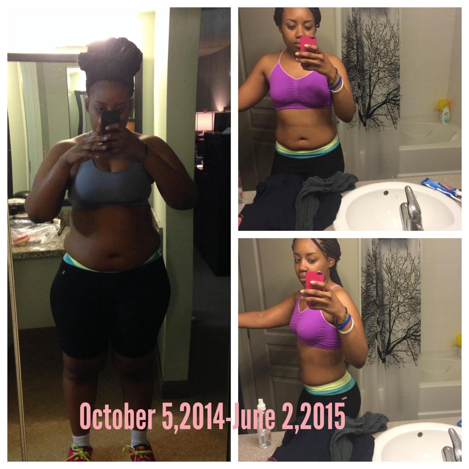 ewf12832 weight loss
