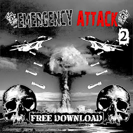 Emergency Attack Compilations