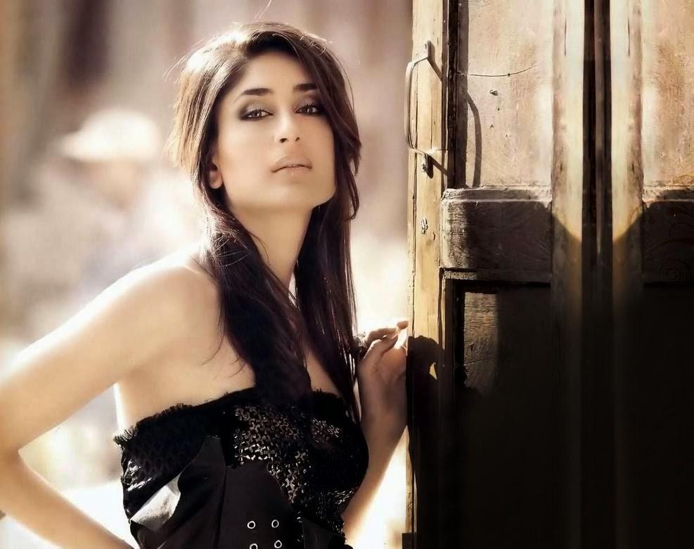 Free Download Full Hd Wallpaper Karenna Kapoor Bollywood