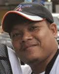 Rashid @ Shid Kembodia