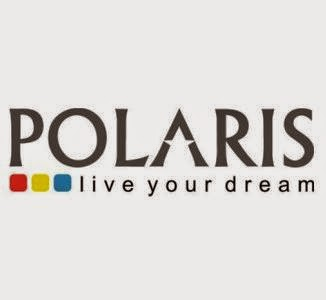 Polaris Offcampus Drive For 2013,2014 Freshers On September In Chennai