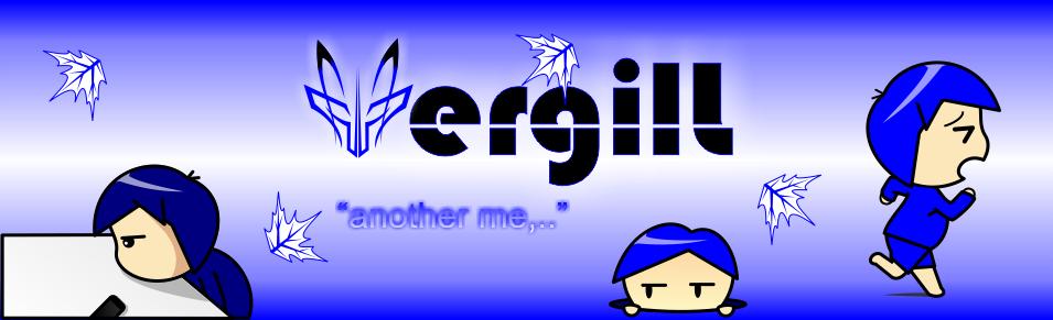 VergilL