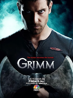 Grimm S03E06 HDTV AVI + RMVB Legendado