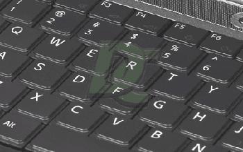 tombol-keyboard