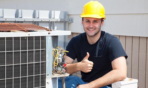 Sửa điều hòa tại hà nội, sửa chữa điều hòa tại nhà