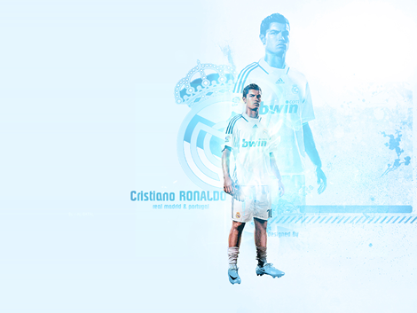 wallpaper cristianos. wallpaper. for Cristiano