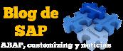 Blog de SAP