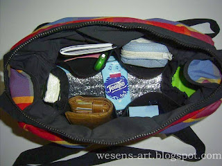 my new bag 4    wesens-art.blogspot.com