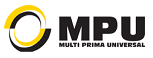 Multi Prima Universal