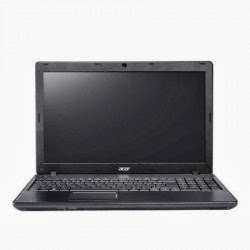 Acer TravelMate X483G Drivers