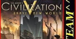 civilization 5 complete edition torrent
