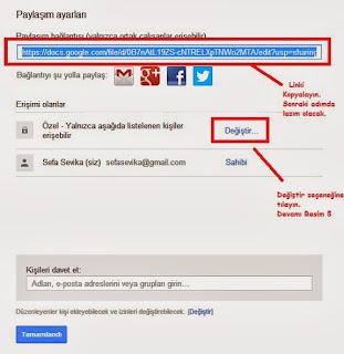 Css Upload Sitesi, File, Style, Bedava