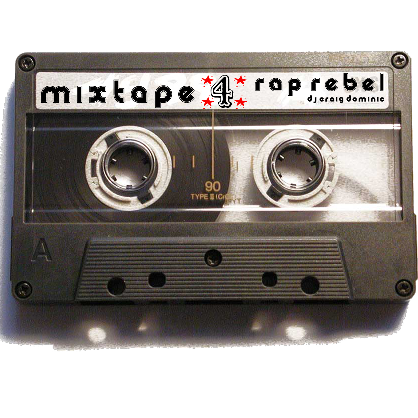 http://3.bp.blogspot.com/-N7T9dD3rlwg/TswGJMrciuI/AAAAAAAAAIo/2I6D5isbP6w/s1600/mixtape+4.jpg