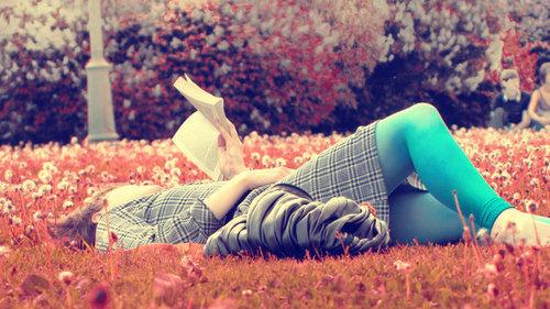 Leitura, reflexão, livros, ler, aproximação, vida, lendo