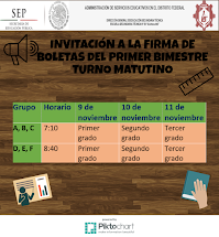 Junta de Boletas