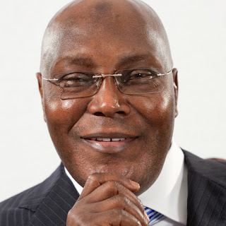It Was Atiku Abubakar Birthday Yesterday and he shared  his life story
