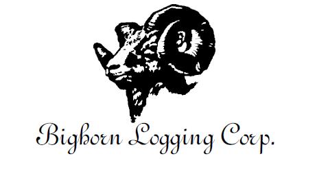 Bighorn Logging Corp.