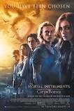 20 List Film action barat 2013-The Mortal Instruments: City of Bones-Info Terbaru Hari Ini