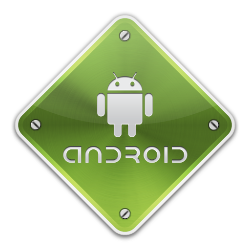 Android-Biw