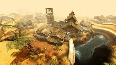 Скриншоты онлайн игры