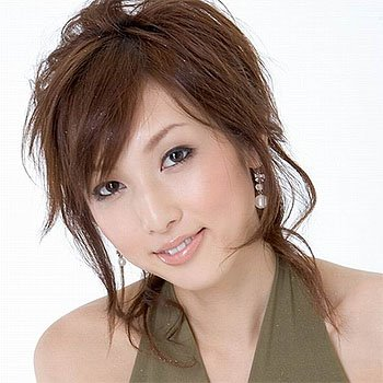 japanese girl hairstyle. Girl Japanese Haircut