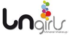 LN girls logo