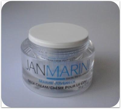 JanMarini-Marini-Juveneck