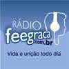 Rádio Fé e Graça