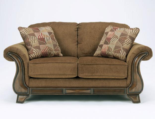 Beautiful Sofas : Pakistani beautiful sofa designs.  An Interior Design