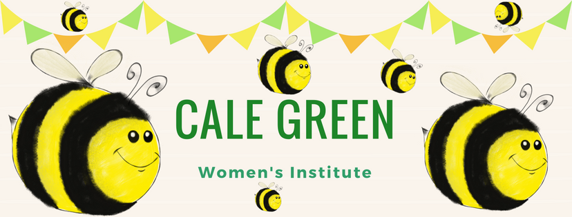 Cale Green Womens Institute