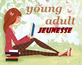 Young adult - Jeunesse