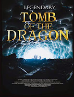 Legendary: Tomb of the Dragon (2013) online y gratis