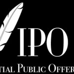 PG Electroplast IPO Received Lukewarm Response On Day One